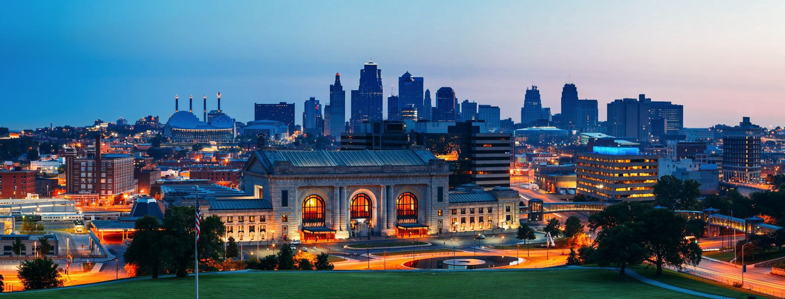 Organisasi Aliansi Kota Chicago dan Kegemaran Bermain Judi Online di Kota Setempat